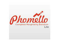 Phomello Hospitality Solutions - Business & Networking