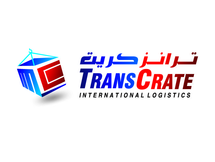 Transcrate International Logistics - Business & Networking