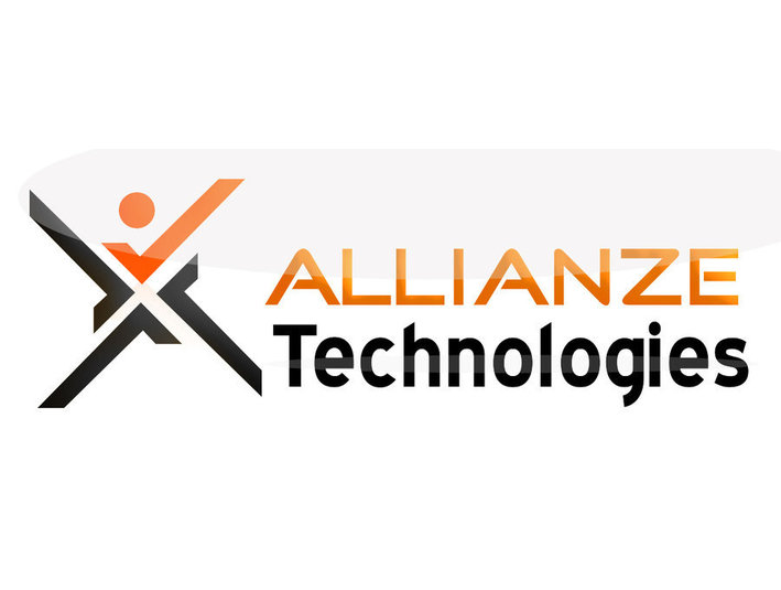 Allianze Technologies - Consultancy