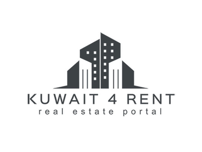 Kuwait4Rent - Rental Agents