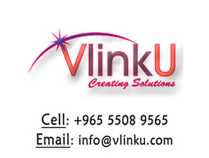 V Link U - Consultancy