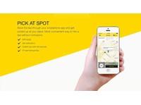 Q8 TAXI (1) - Taxi Companies