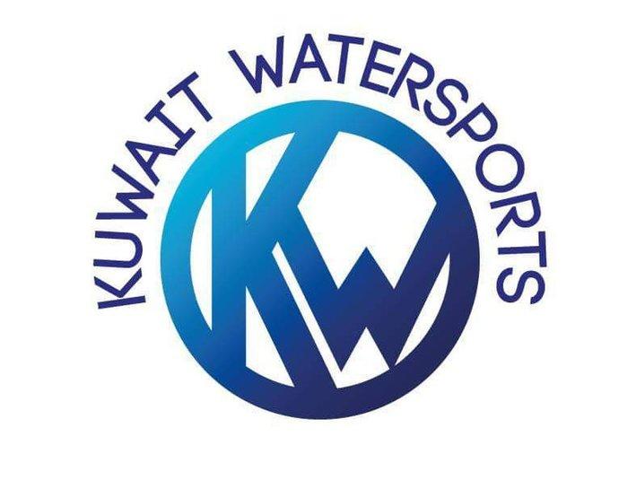 kuwait watersports - Yachts & Sailing