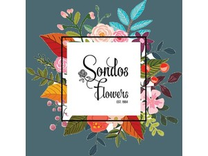 Sondos Flowers - Gifts & Flowers
