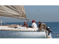Kuwait Offshore Sailing Association (KOSA) (7) - Yachts & Sailing