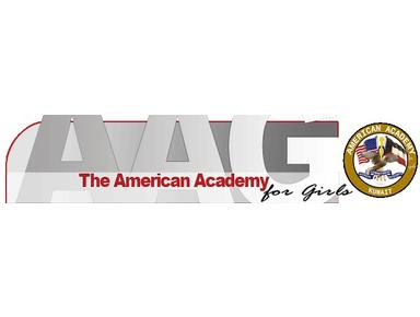 American Academy for Girls - International schools