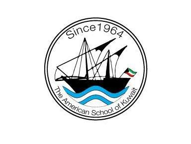 American School of Kuwait - International schools