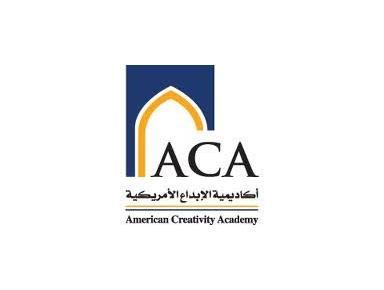 American Creativity Academy (Kuwait) - International schools