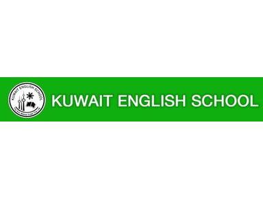 Kuwait English School - International schools