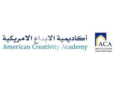 The American Creativity Academy - International schools