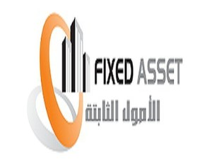 Fixed Asset General Trading And Contracting Co. (W.L.L.) - Construction Services