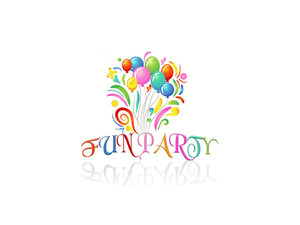 Fun Party Planner and Organizer Kuwait - Conference & Event Organisers