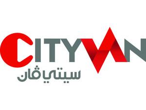 City Group Co - Public Transport