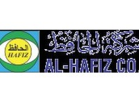 Al-hafiz printing & design centre, Kuwait - Print Services