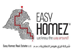 Easy Homez real estate - Estate Agents