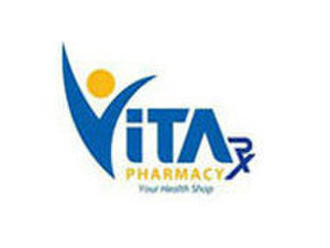 Vita Pharmacy - Pharmacies & Medical supplies