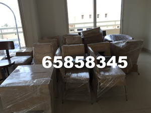 Furniture packing & moving & removal service - 65858345 - Removals & Transport