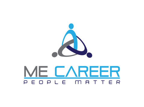 ME CAREER Recruitment - Recruitment agencies