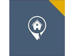 U WHISTLE Home Services - گھر اور باغ کے کاموں کے لئے