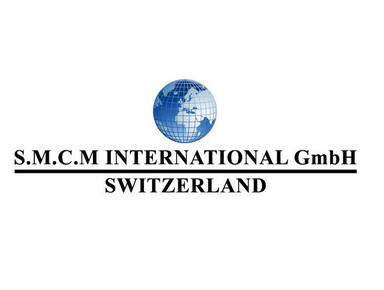 S.M.C.M. International GmbH - Switzerland. - Financial consultants