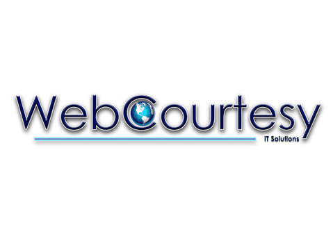 Webcourtesy Web development Kuwait - Σχεδιασμός ιστοσελίδας