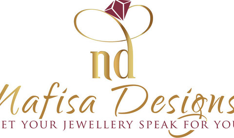 Nafisa Designs - Jewellery