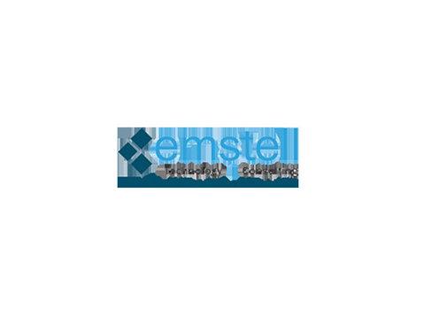 Emstell Technology Consulting - Επιχειρήσεις & Δικτύωση