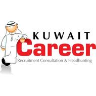 Kuwait Career - Recruitment agencies