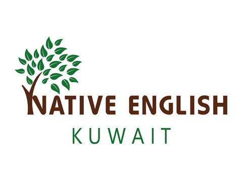 Native English Kuwait - Tutors