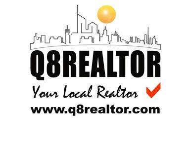 Q8REALTOR - Rental Agents
