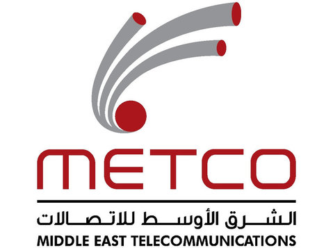 Middle East Telecommunications Company-METCO - Business & Networking