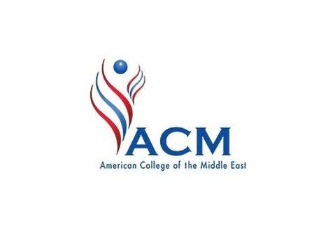 American College of the Middle East - Universities