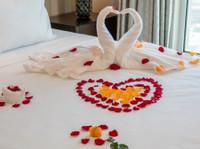 Grand Majestic Hotel Kuwait (2) - Hotels & Hostels