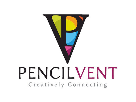 Pencilvent - Marketing Agency in Kuwait - Marketing & PR