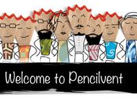 Pencilvent - Marketing Agency in Kuwait (1) - Marketing & PR