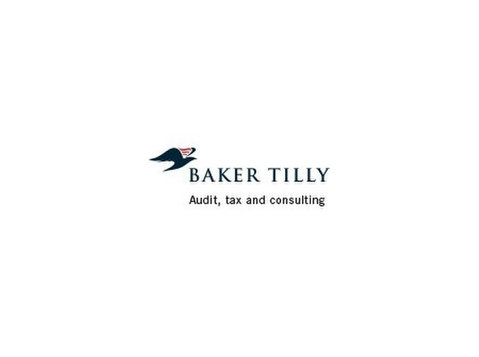 Baker Tilly Kuwait - Business Accountants