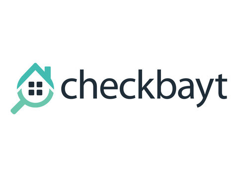 Checkbayt Property Portal - Estate portals