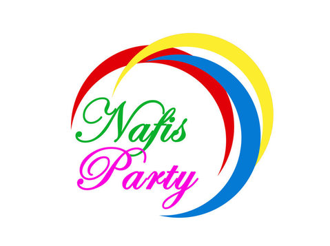 Party Planner Kuwait - Διοργάνωση εκδηλώσεων και συναντήσεων