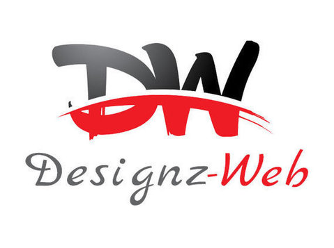 Designz-Web - Σχεδιασμός ιστοσελίδας