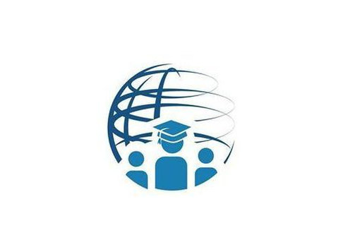 Studygram - Study Abroad and Education Consultancy - Adult education