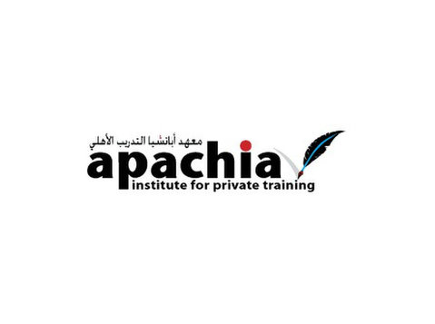 IELTS Training in Kuwait - Apachia Institute Kuwait - Coaching & Training