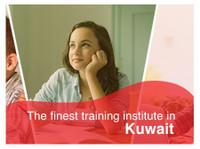 IELTS Training in Kuwait - Apachia Institute Kuwait (4) - Coaching & Training