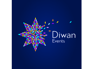 Diwan Events Event Management - Conference & Event Organisers