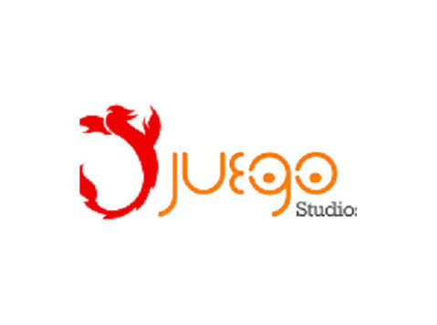 Juego Studios - AR App Development Company in Kuwait - Business & Networking