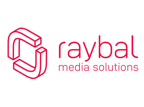 Raybal Group - Advertising Agencies