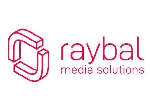 Raybal Group - Mainostoimistot