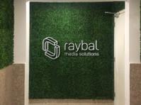 Raybal Group (1) - Advertising Agencies