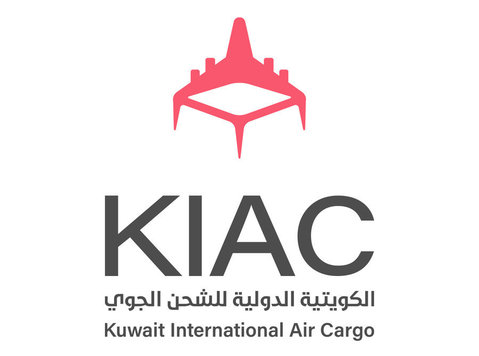 KUWAIT INTERNATIONAL AIR CARGO - Removals & Transport