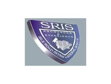 The Silk Road International School (SILKRO) - International schools