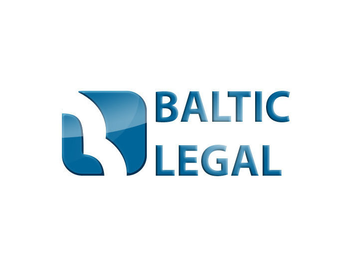 Baltic Legal - Lawyers and Law Firms